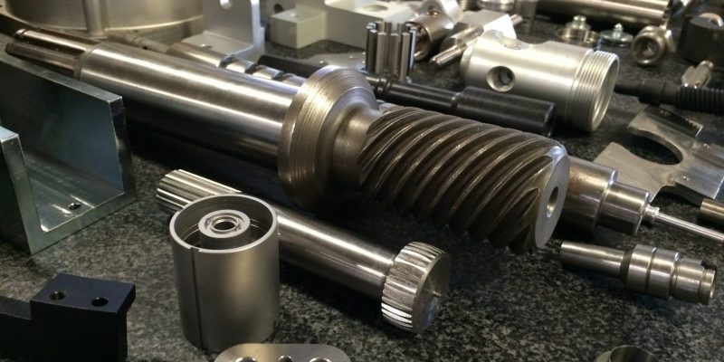 CNC-turning-milling-parts
